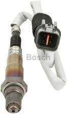 Bosch Premium Oxygen Sensor 13822
