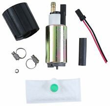 2003-2011 LINCOLN TOWN CAR 4.6L E2158 USA FUEL PUMP & FILTER KIT NEW