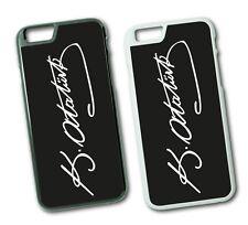 iPhone Atatürk Türkiye 4 Hard Cover Flip Protection Sleeve Case Cover Phone