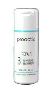 Proactiv Repairing Treatment -Step 3 (60ml) Acne Blemish Treatment