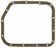 Mahle Products W38031 Auto Trans Pan Gasket Manufacturer's Limited Warranty