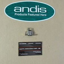 Andis --Barber Clipper Hinge  >Fits models BGRC, BGR+ and BGC
