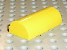 LEGO Yellow brick ref 6192 / Set 76138 10734 7344 4888 75938