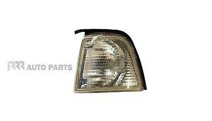 For Audi 80 B4 91-96 FRONT CORNER LIGHT (OEM QUALITY)- passenger side