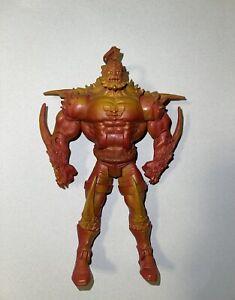 DC Super Heroes Doomsday Action Figure
