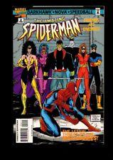 The Amazing Spider-Man us Marvel vol 1 # 2/'95