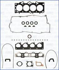 Dichtungssatz, Zylinderkopf für Zylinderkopf AJUSA 52266000