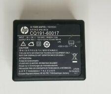 Genuine HP OfficeJet 4620 4625 4615 Printer Power Supply Adapter CQ191-60017