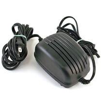 Ktec Ac Power Supply Adapter Class 2 Transformer 120V 50Hz Model Ka12D120200058D