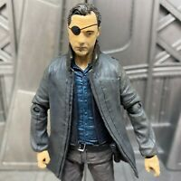 """McFarlane The Walking Dead TV Show Series 6 The Governor 5"""" Inch Action Figure"""