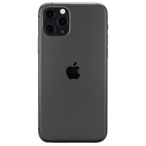Apple iPhone 11 Pro Max Smartphone AT&T Sprint T-Mobile Verizon or Unlocked LTE