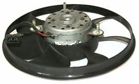 VW Sharan 2.0 TDI Radiator Fan Cooling Fan Motor 7M0 959 455 M 7M0959455M