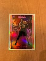 2018-19 Panini Chronicles - DeAndre Ayton - #286 Pink Studio Rookie RC SUNS