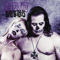 DANZIG - SKELETONS (LIMITED.DIGIPAK)  CD NEW!