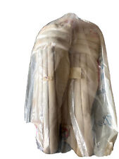SG Extremepak Cricket Kit Bag (Large Team Bag) with Wheels