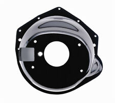 LAKEWOOD Chevy V8 Steel Bellhousg / Trans Adapter P/N - 77-150
