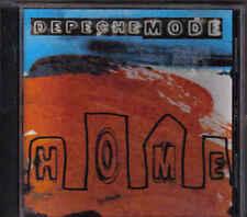 Depeche Mode-Home cd maxi single