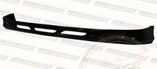 Honda Civic EP Hatch facelift FRONT LIP half bumper plastic - CARBON CULTURE *