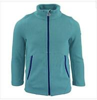 NEW! SPYDER Girl's Cable Knit Full Zip Endure Stryke Jacket VARIETY SIZE & COLOR