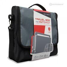 Hyperkin Travel Carrying Bag Case for Nintendo Switch