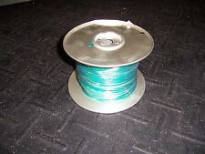 Carr-Lane Stainless steel wire cable .024 Coated 1000'