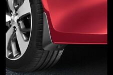 Genuine Kia - Optima Rear Mud Flaps - D4F46AK100 *NEW*