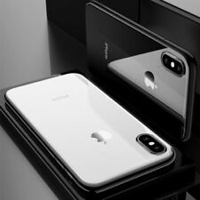 Free! Mobile Phone Fitted Cases/Skins for iPhone X