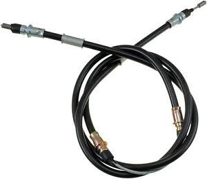 Parking Brake Cable - Dorman# C92952