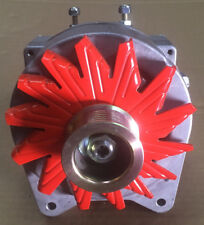 Ford Penntex Alternator 200 Amp Model PX- 5R Generator
