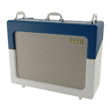 Vox AC30C2-TV-BC Limited Edition Guitar Combo Amplifier - 30 Watts 2x12 Amp NEW!