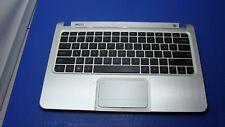 """HP Envy Spectre XT 13.3"""" Palmrest w/Touchpad Keyboard Speakers 712664-001 ER*"""