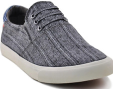 Tanggo 9678 Fashion Sneakers Men's Casual Shoes (black/Dark Gray)
