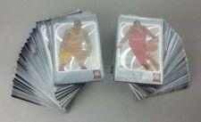 2012-13 Elite 3 - Basketball Cards - NBA - Auswahl / selection