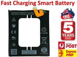 For GOOGLE PIXEL 2 XL Battery G011B-B 3830mAh - Local Seller Free Postage!