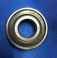 NAPA AUTOMOTIVE 25050470 Replacement Belt