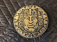 Legends Of The Hidden Temple Temple Pendant Of Life nickelodeon