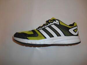 Adidas ADIPRENE+ Herrenschuhe Sportschuhe Turnschuhe Sneaker Gr. 48