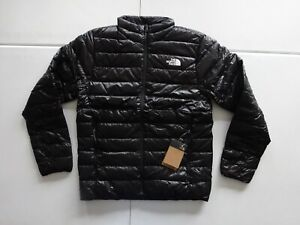 North Face Men's Sierra Peak Down Winter Jacket NWT 2019