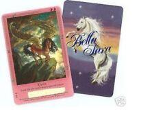 BELLA SARA TCG EUROS card #P2/4