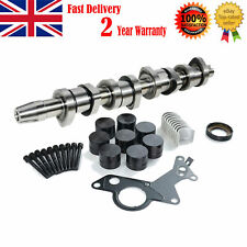 Cam Shaft Kit For Audi A4 8EC, B7 2004-2008 Saloon	2.0 TDI quattro 038 145 215