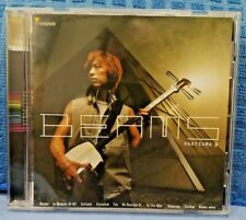 BEAMS - AGATSUMA II - CD JAPAN IMPORT!!!