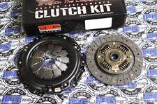 Competition Stage 1.5 Clutch Fits 1994-2001 Acura Integra B18B B18C B18C1 B18C5