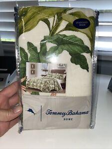 Tommy Bahama Monte Verde Standard Sham Bedding