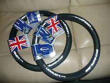 brompton bike schwalbe marathon plus london edition tyres
