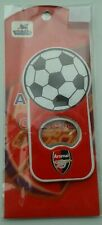 "ARSENAL BOTTLE OPENER NEW ""OFFICIAL"" FROM CROATIA"