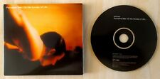 CD PORCUPINE TREE  On the Sunday of Life SDPCD166 EXCELLENT ETAT