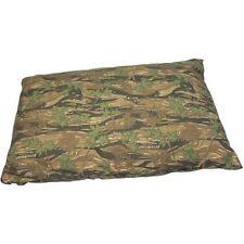 Brand New Gardner Camo Carp Pillow