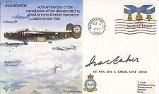 Military, War British Commemorative Stamps (1980s)