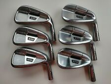 Adams XTD Forged Irons Heads 5-PW RH