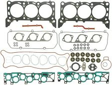 Victor HS54175L Engine Cylinder Head Gasket Set Ford Truck 3.9L 4.2L V6 '06-07